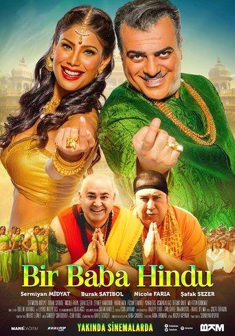 Bir Baba Hindu stream