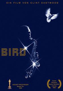 Bird stream