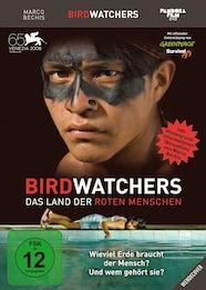 Birdwatchers - Das Land der roten Menschen stream