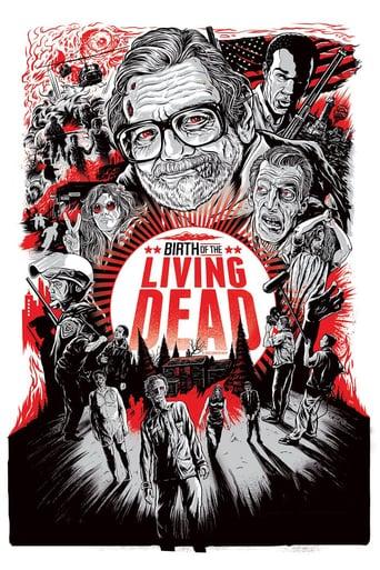 Birth of the Living Dead stream