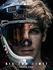 Bis zum Limit: Fabio Wibmer Stream