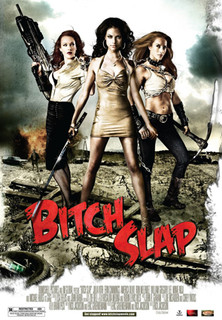 Bitch Slap - stream