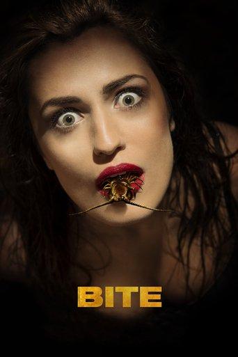 Bite Stream