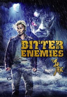 Bitter Enemies Stream