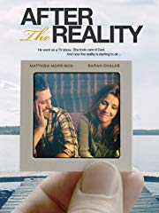 Bittere Realität Stream