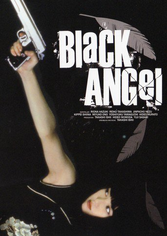 Black Angel stream