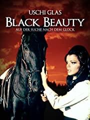 Black Beauty - Auf der Suche nach dem Glück stream