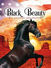 Black Beauty: Die Legende lebt weiter stream