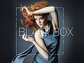 BLACK BOX OmU stream