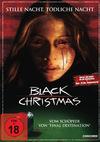 Black Christmas - Stille Nacht, tödliche Nacht Stream