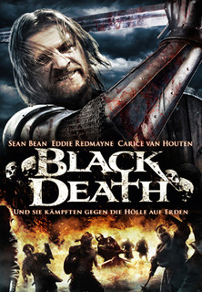 Black Death - stream