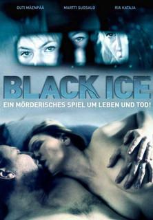 Black Ice - stream