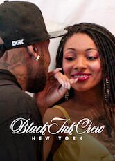Black Ink Crew Stream