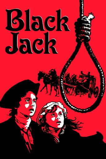 Black Jack Stream