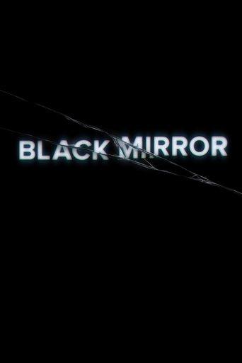 Black Mirror - stream