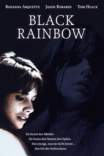 Black Rainbow Stream