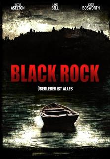 Black Rock - Überleben ist alles stream