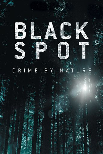 Black Spot - stream