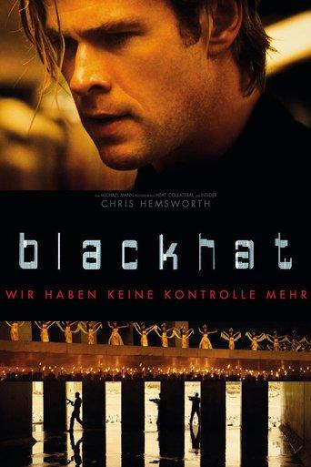 Blackhat stream