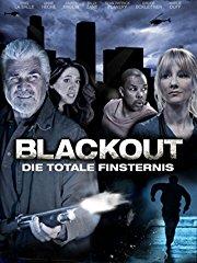 Blackout - die totale Finsternis stream