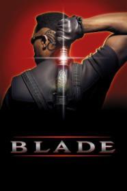 Blade Stream