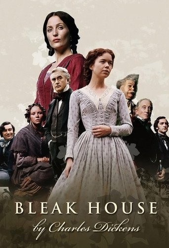 Bleak House - stream