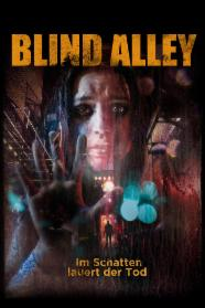 Blind Alley - stream