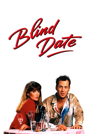 Blind Date - Verabredung mit einer Unbekannten stream