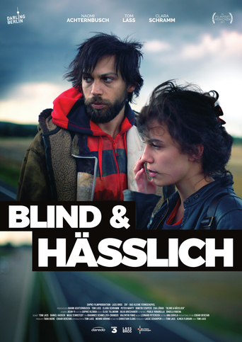 Blind & Hässlich Stream