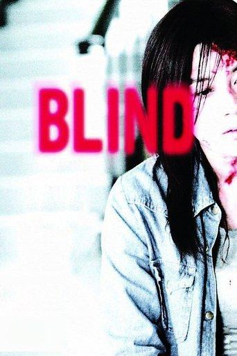 Blind - stream