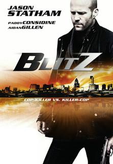 Blitz - stream