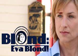 Blond: Eva Blond! - stream