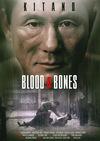 Blood & Bones stream