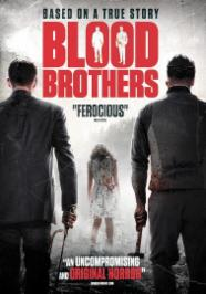 Blood Brothers - Ihr Blutiges Meisterwerk stream