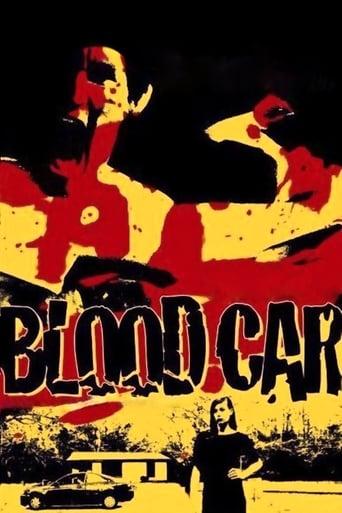 Blood Car stream