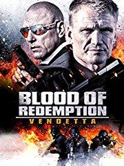 Blood of Redemtion: Vendetta Stream