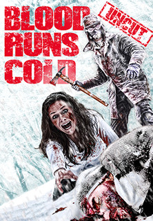 Blood Runs Cold stream