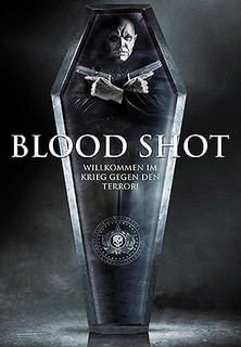 Blood Shot stream