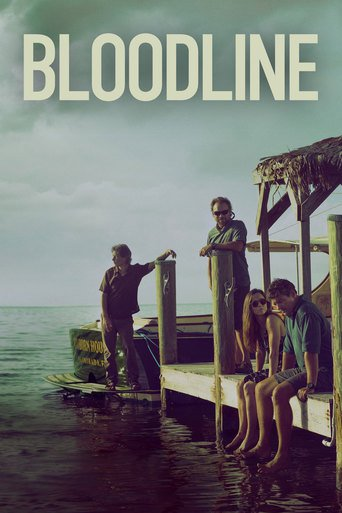Bloodline stream