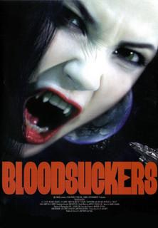 Bloodsuckers stream