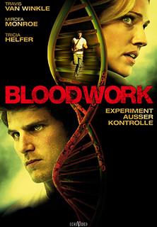 Bloodwork - Experiment außer Kontrolle stream