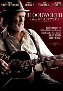 Bloodworth - Was ist Blut wert? stream