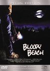 Bloody Beach - Director's Cut stream