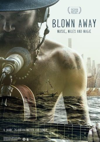 Blown Away - Music, Miles and Magic stream