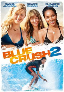 Blue Crush 2 stream