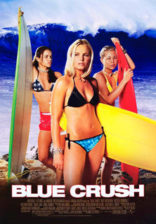 Blue Crush stream