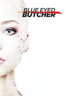 Blue-eyed Butcher stream