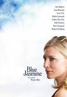 Blue Jasmine - stream