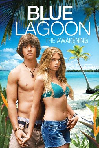 Blue Lagoon: Rettungslos verliebt - stream