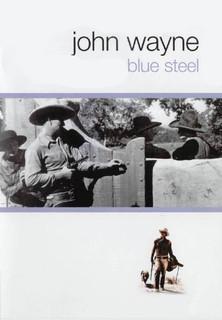 Blue Steel Stream